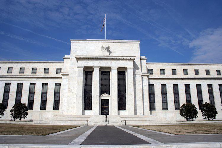 La Fed puede acelerar o ralentizar la puesta a punto si resulta apropiado