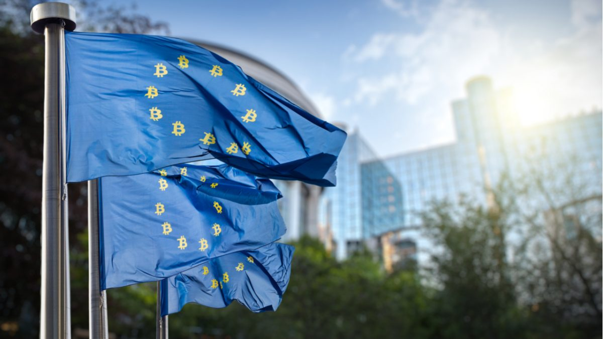 La Unión Europea lanzará billetera digital para pagos el próximo año – Bitcoin News