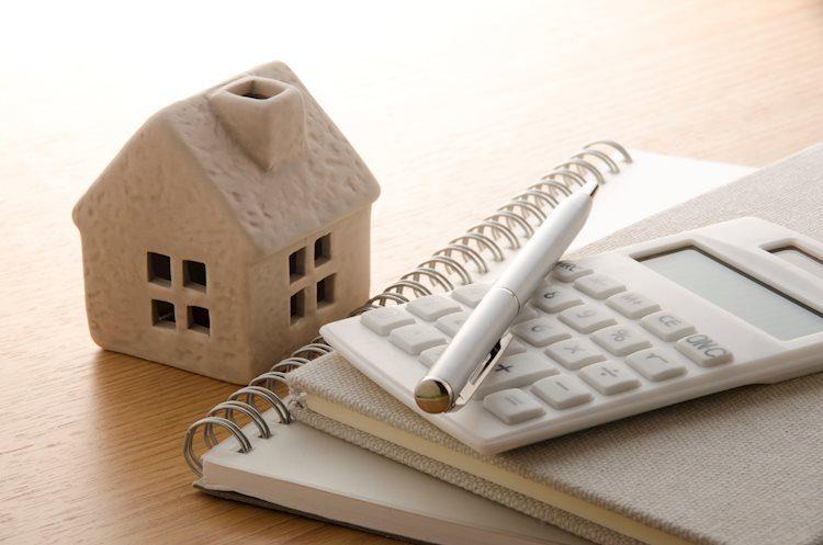 Las ventas de viviendas existentes aumentan un 1,4% en junio, los precios medios de las viviendas suben un 23,4% interanual