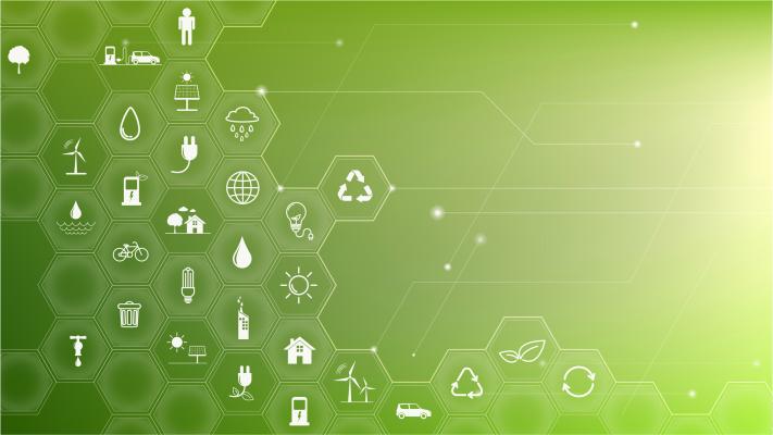Lo que Climate Tech 100 de SOSV les dice a los fundadores sobre los inversores espaciales – TechCrunch