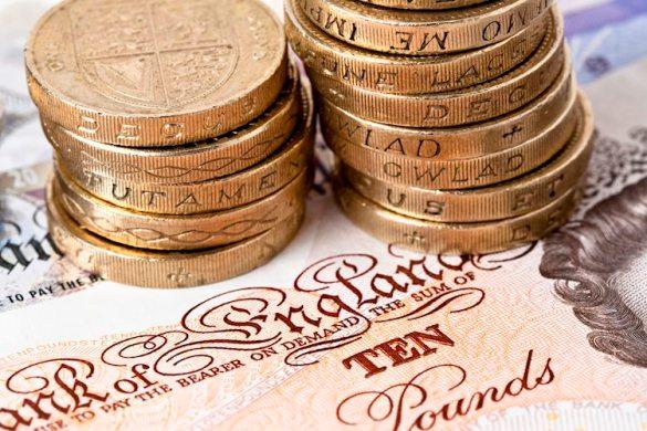 Los bajistas del GBP / USD abordan la zona de soporte crítico