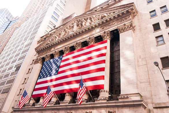 Los futuros del S&P 500 coquetean con récord alto mientras los mercados esperan a la Fed en medio de una sesión moderada