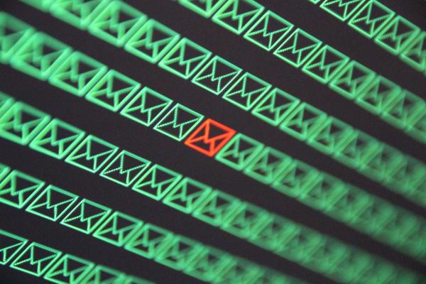 Los piratas informáticos apuntan a los empleados que regresan a la oficina después de COVID – TechCrunch