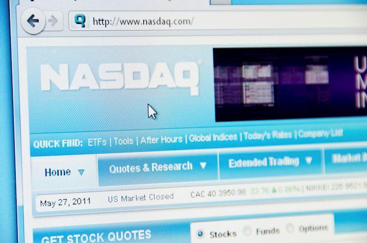 Robinhood (HOOD) Precio de salida a bolsa previsto entre $ 38 y $ 42 según la presentación S-1 enmendada ante la SEC