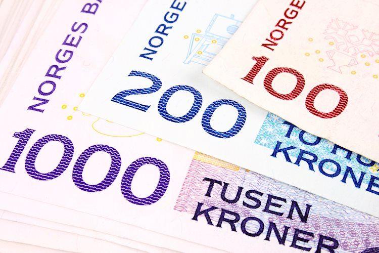 Norges Bank no debería estar demasiado preocupado por el nivel de la corona – Rabobank