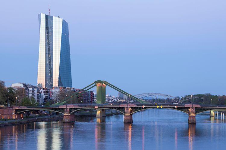 El crecimiento en la zona del euro ha mejorado significativamente