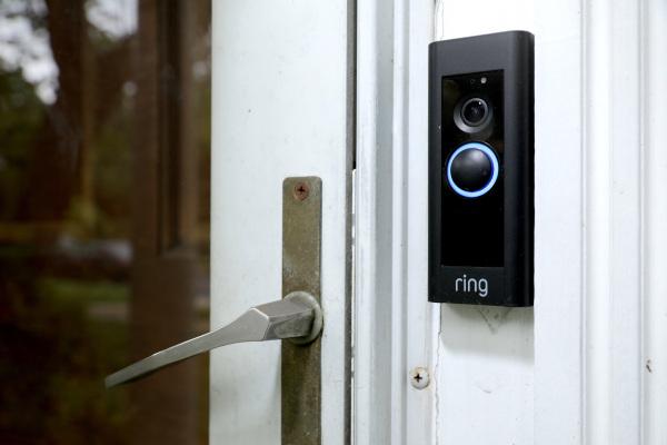 Ring no dirá cuántos usuarios han obtenido imágenes obtenidas por la policía – TechCrunch