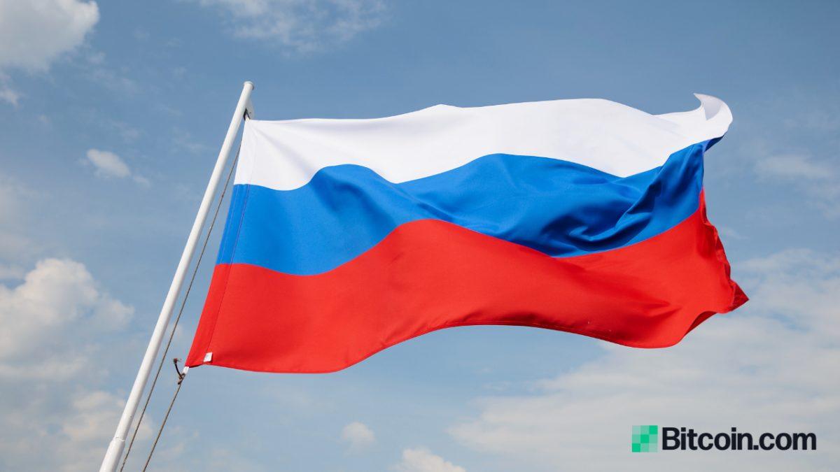 Rusia elimina todos los activos en dólares estadounidenses de su fondo nacional de $ 600 mil millones