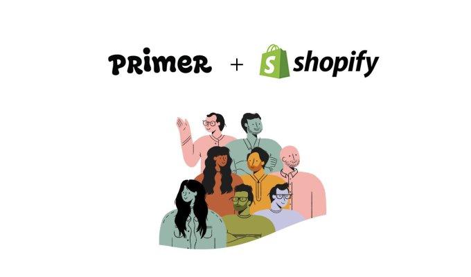 Shopify adquiere Primer, la aplicación de diseño de casas de realidad aumentada – TechCrunch