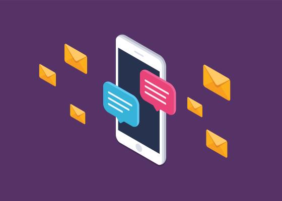 Sinch compra MessageMedia por $ 1.3 mil millones para competir con Twilio en servicios de SMS empresariales – TechCrunch