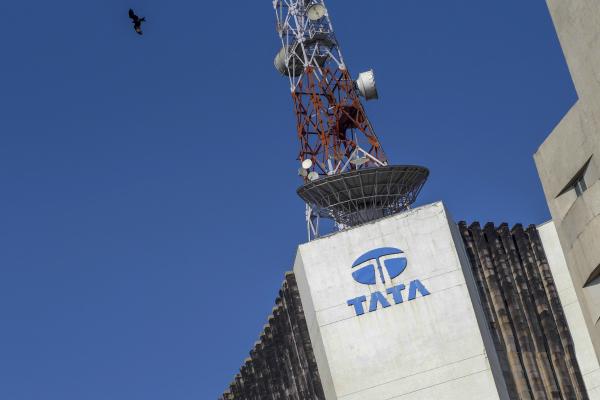 Tata Digital adquirirá una participación mayoritaria en una farmacia en línea de 1 mg – TechCrunch