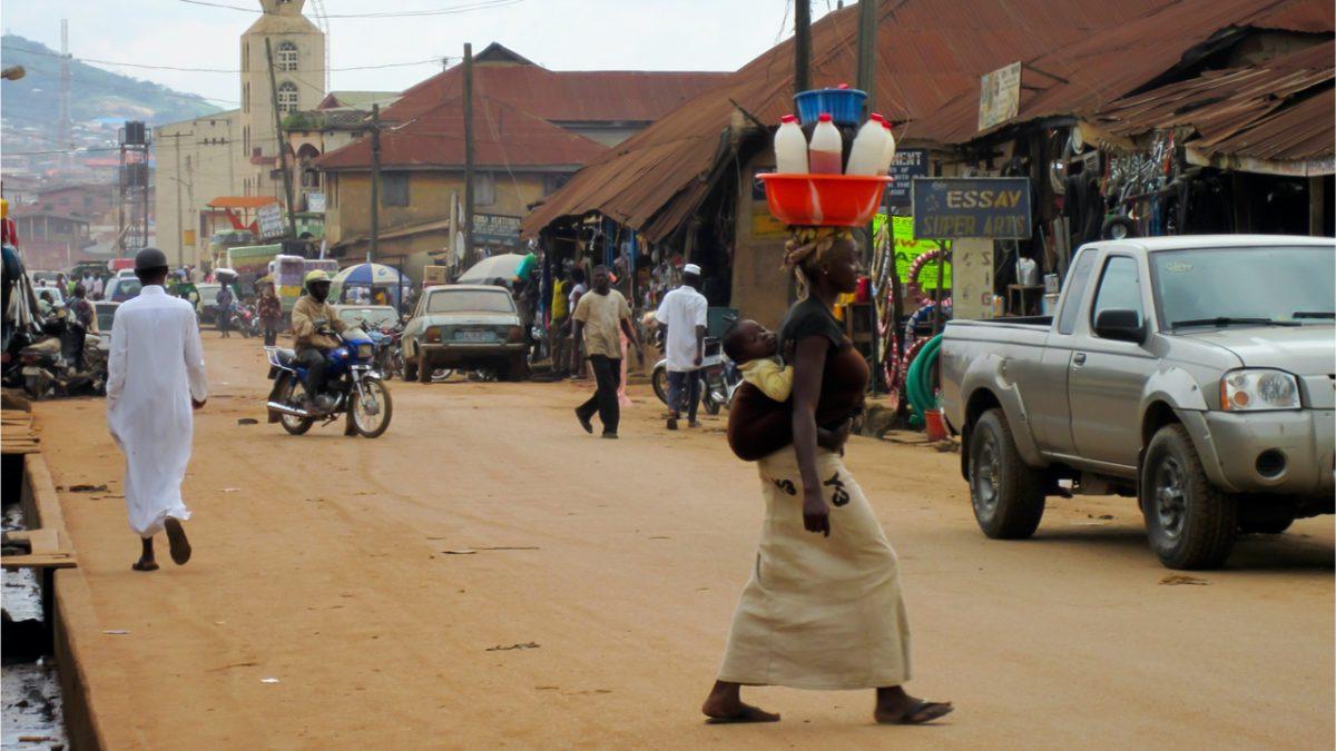 Un estudio muestra que el 36% de los adultos nigerianos están excluidos financieramente: los servicios financieros digitales impulsan la inclusión – Finance Bitcoin News