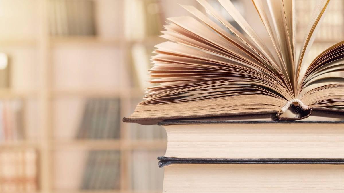 5 libros que todo emprendedor debería leer
