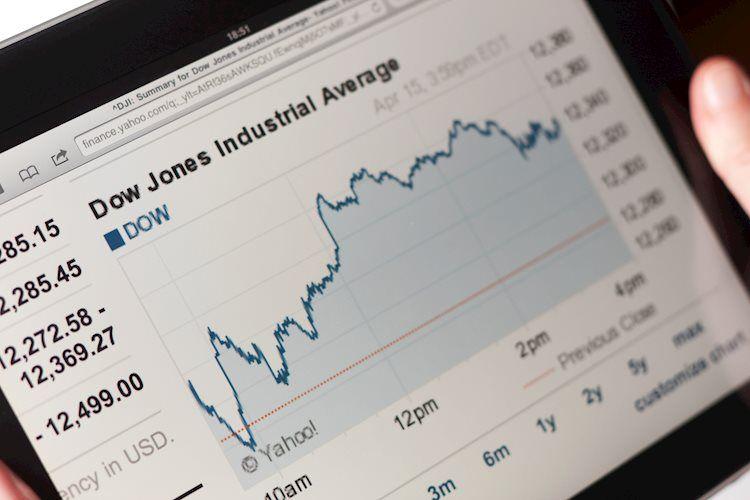 5G y fibra siguen siendo el foco del informe de ganancias de AT&T Inc. (T Stock) para el segundo trimestre de 2021
