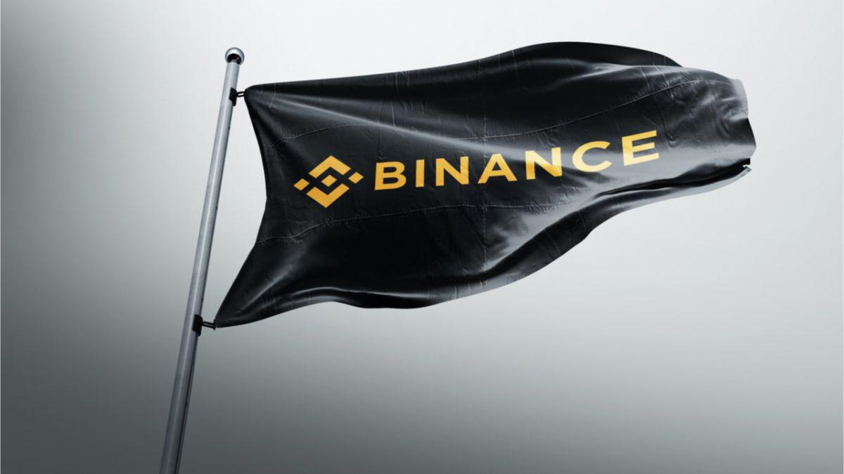 A pesar de la prensa negativa, Binance sigue siendo el mayor intercambio de cripto y derivados del mundo