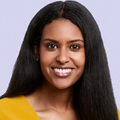 Adina Tecklu de Khosla explica cómo hacer que su presentación sea un éxito – TechCrunch