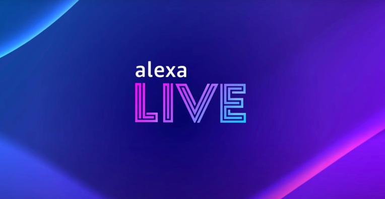 Amazon tiene como objetivo dar nueva vida a Alexa con el lanzamiento de herramientas y funciones para desarrolladores – TechCrunch