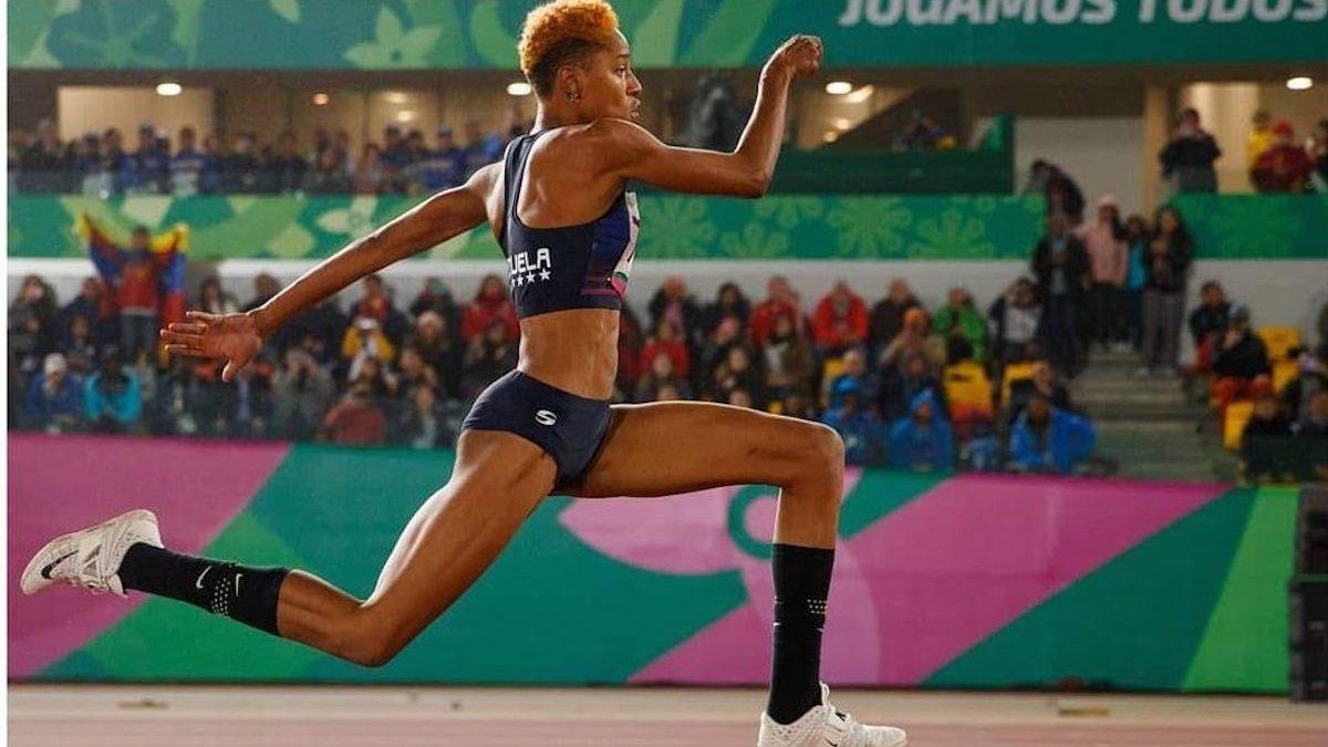 Atletas y equipos latinoamericanos con más opciones para ser campeones olímpicos en Tokio 2020