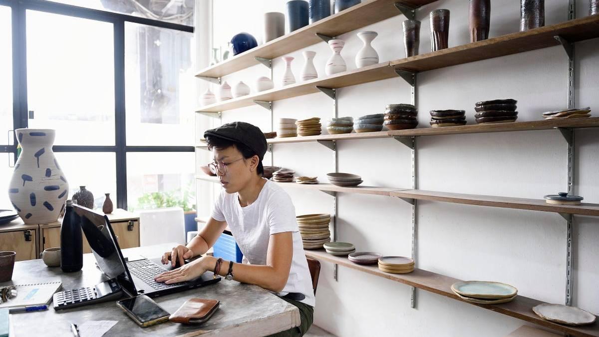 Cómo integrar vendedores y proveedores de servicios en su mercado en línea