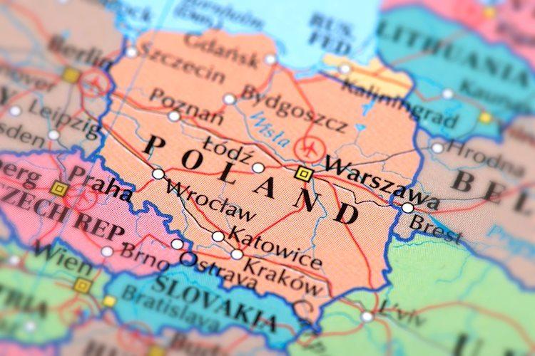 EUR / PLN apunta a un área de 4.6344 / 4.6815 cuando alcanza los máximos de abril y mayo en 4.5915 / 39 – Commerzbank