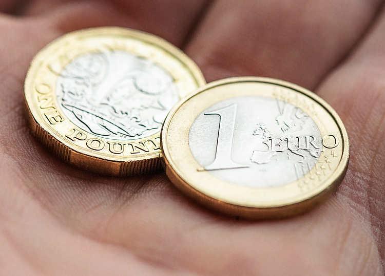 EUR / GBP podría acercarse a 0,84 para fin de año – Rabobank