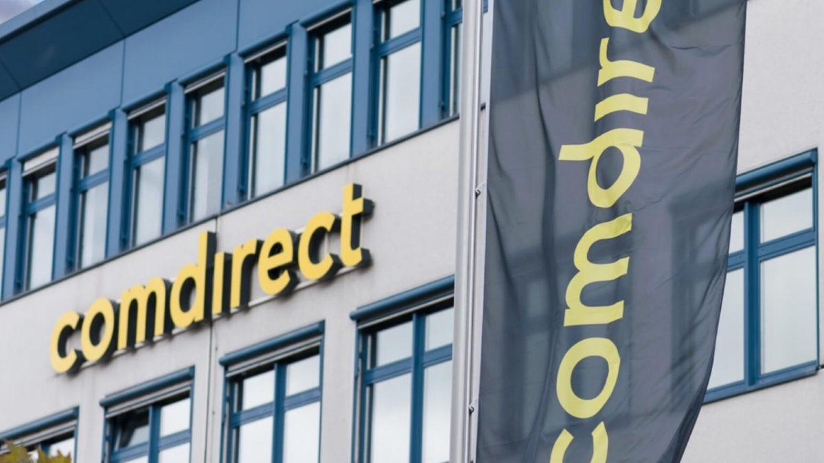 El banco alemán Comdirect ahora ofrece 11 ETP de criptomonedas en su plan de ahorro
