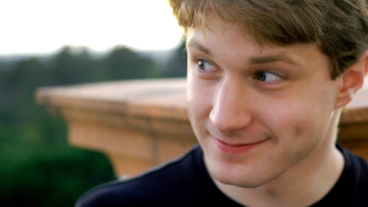 El ex desarrollador de Ethereum Virgil Griffith arrestado por iniciar sesión en su cuenta de Coinbase: informeBitcoin noticias