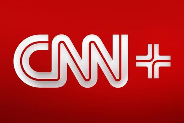 El servicio de transmisión de CNN + ofrecerá contenido en vivo y bajo demanda a principios de 2022 – TechCrunch