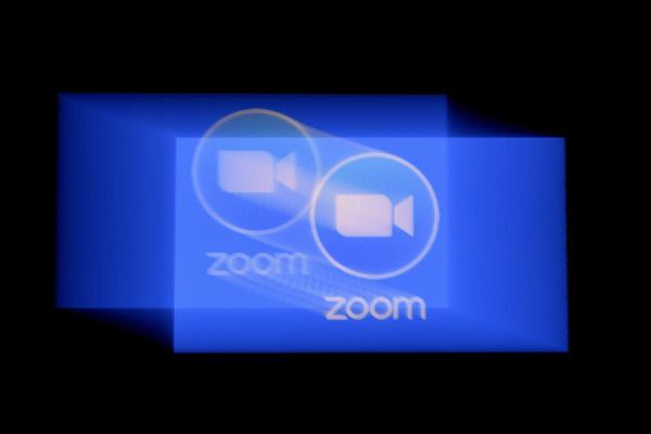 GSA impide que el senador revise los documentos utilizados para aprobar Zoom para uso gubernamental – TechCrunch