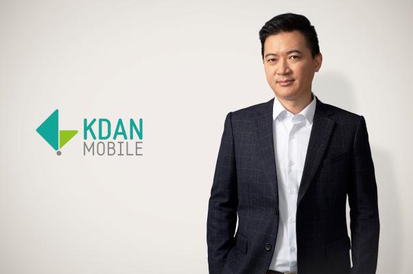 Kdan Mobile obtiene la Serie B de $ 16 millones para sus herramientas de productividad y contenido basadas en la nube – TechCrunch