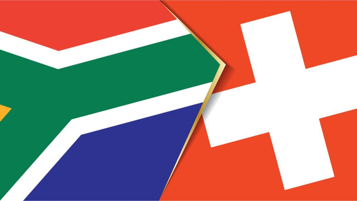La Secretaría de Estado suiza ayuda a la empresa Blockchain Incubator a establecer una base en Sudáfrica – Crowdfunding Bitcoin News