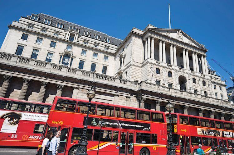 La cuestión de la reducción prevista en la compra de bonos se estudiará en las próximas reuniones.