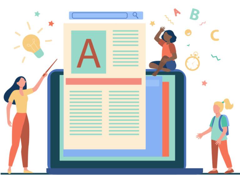 La plataforma líder de aprendizaje de EdTech lanza importantes actualizaciones para el regreso a clases