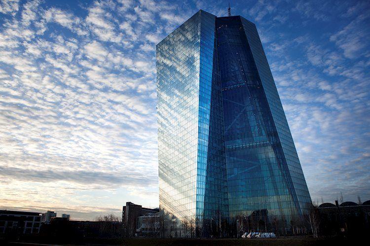 La reunión de julio no fue un evento para los mercados de divisas – Danske Bank
