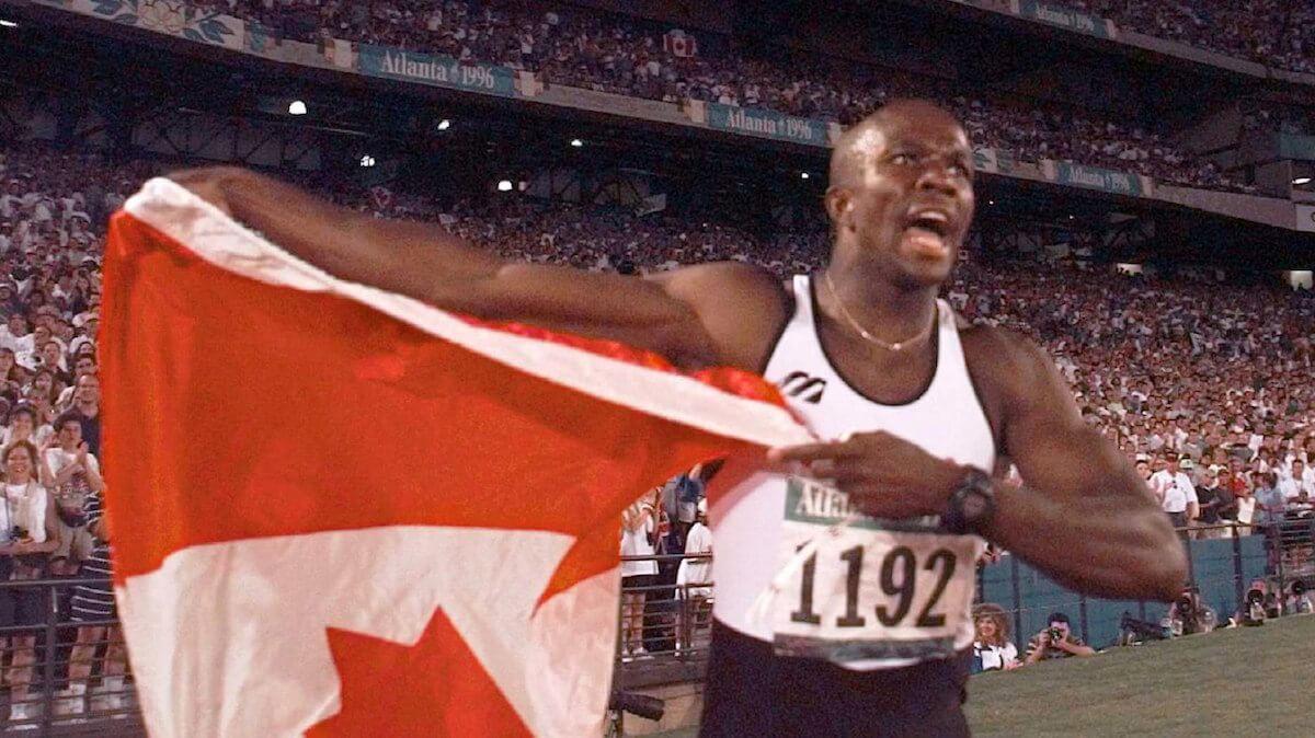 Los atletas canadienses más destacados en la historia de los Juegos Olímpicos de verano