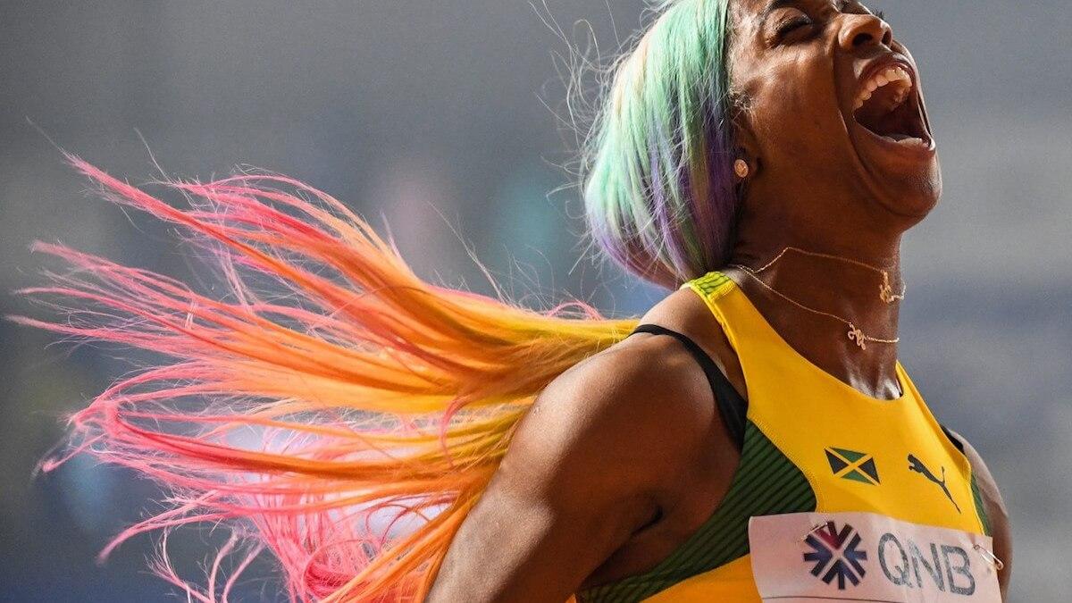 Los atletas caribeños más destacados en la historia de los Juegos Olímpicos