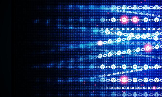 """Los criptoinversores aman tanto Terraform Labs que están comprometiendo $ 150 millones para su """"ecosistema"""" – TechCrunch"""