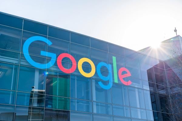 El regulador de competencia de Corea del Sur multa a Google con 177 millones de dólares por abusar del dominio del mercado