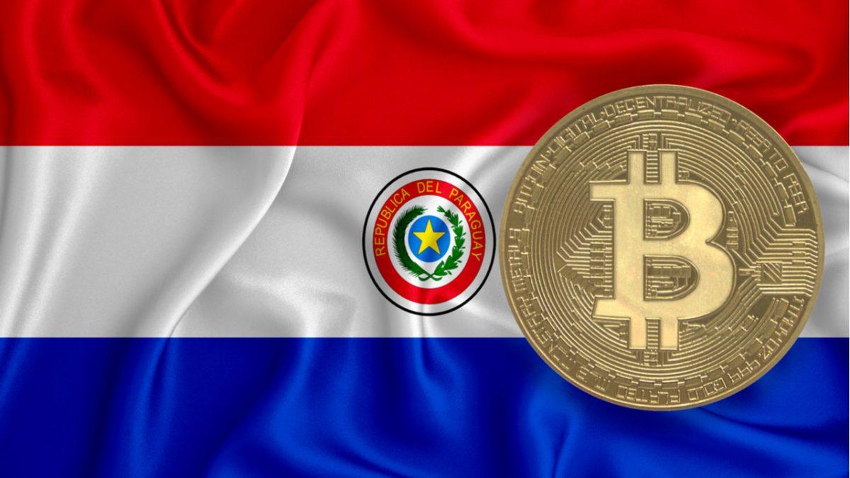 Los legisladores paraguayos presentan un 'proyecto de ley de Bitcoin' muy diferente al esperado – Bitcoin News