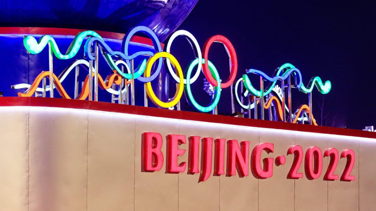 Los senadores estadounidenses buscan prohibir a los atletas estadounidenses recibir y usar yuanes digitales durante los Juegos Olímpicos de Beijing blockblog
