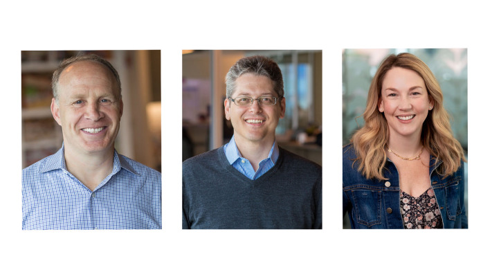 Pillar VC cierra $ 192 millones para dos fondos dirigidos a SaaS, criptografía, biotecnología y fabricación – TechCrunch