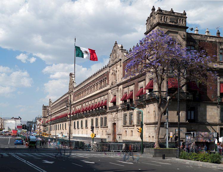 Previsiones de crecimiento revisadas al alza, Banxico seguirá subiendo tasas – BBVA