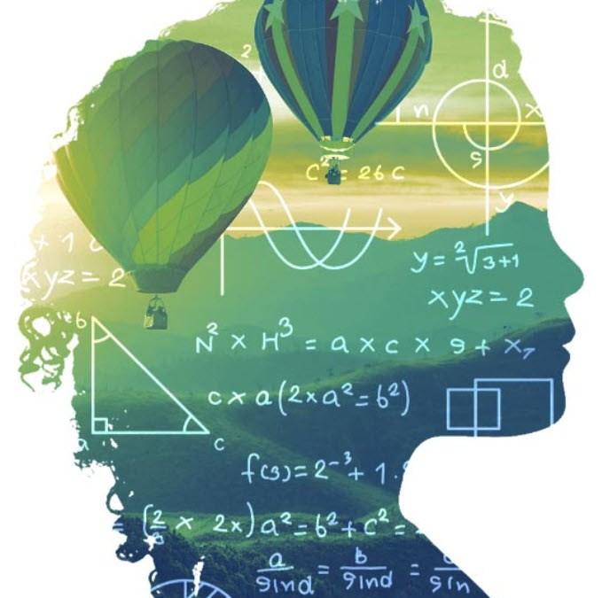 STEMscopes Math recibe el puntaje más alto en la lista de aprendizaje por su alineación con los estándares estatales básicos comunes para los grados K-5