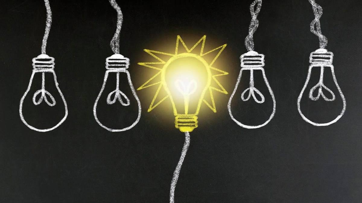 Siete formas de crear una cultura de innovación en las empresas emergentes
