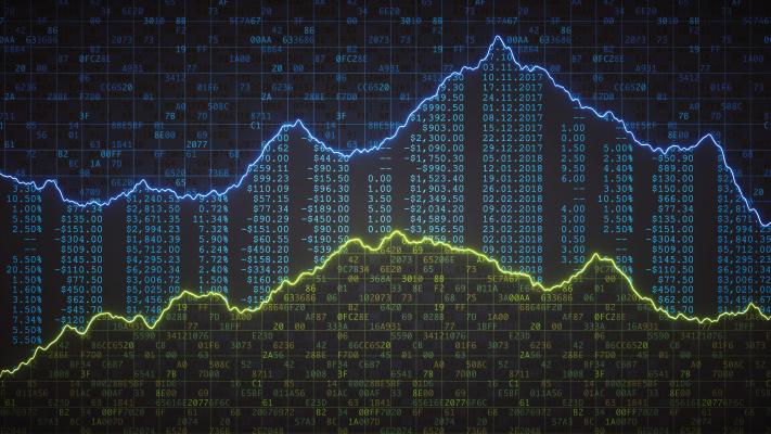 Spreadsheet.com quiere poner aplicaciones en sus hojas de cálculo – TechCrunch