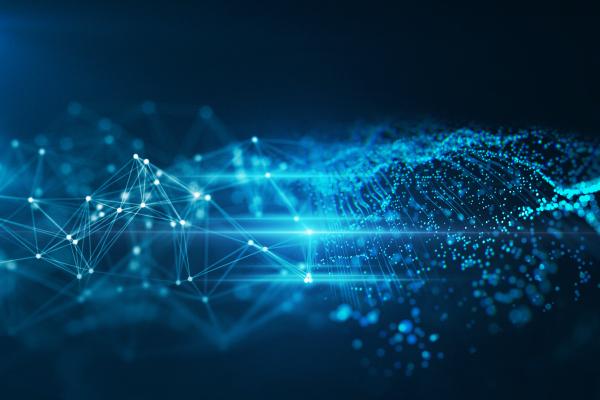 UTEC lanza una nueva iniciativa para ayudar a los fundadores de tecnología profunda a comercializar su trabajo – TechCrunch
