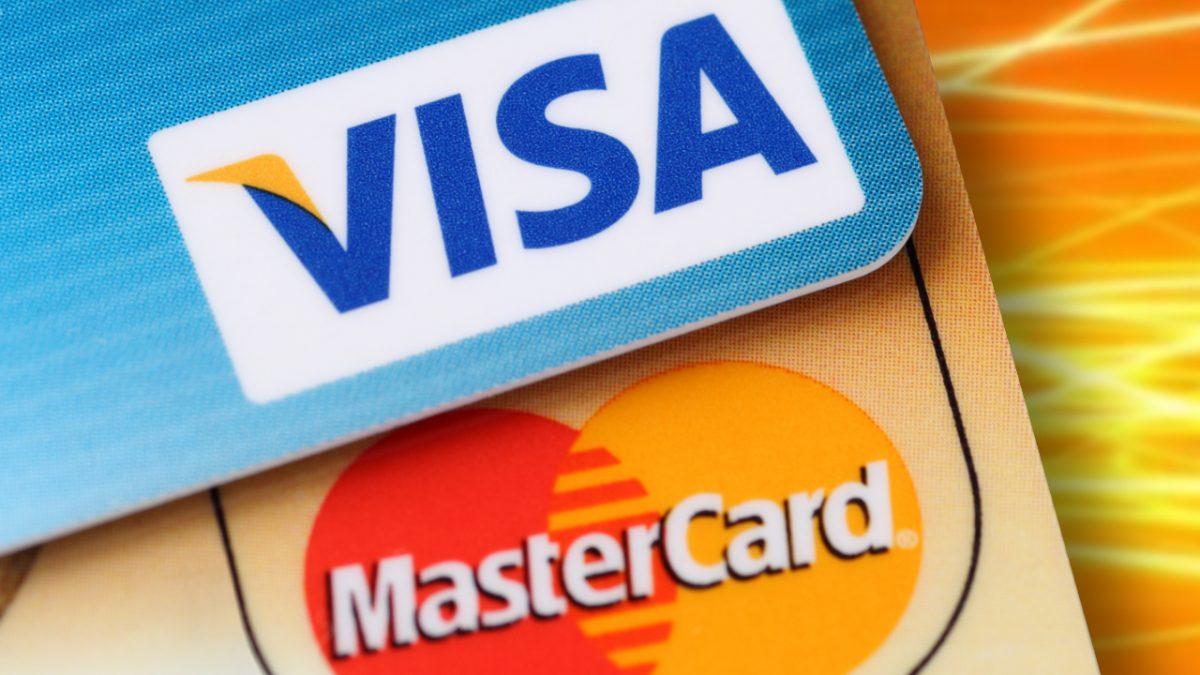 Visa y Mastercard monitorean el cumplimiento normativo de Binance a medida que más reguladores examinan el intercambio de cifrado – Bitcoin News