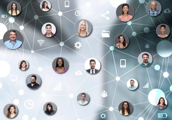 ¿Cómo es la innovación digital inclusiva?