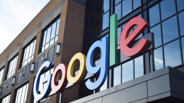 Google's New Cryptocurrency Ad Policy Goes Into Effect
