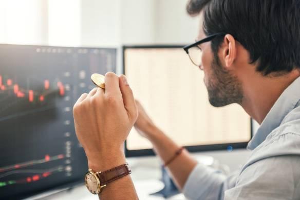 Por qué las piezas de diseñador pueden ser la próxima gran novedad para los emprendedores
